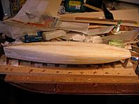 Name: IMG_0028_2.jpg