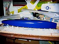 Name: IMG_0032_1.jpg