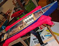 Name: DSC00031_1.jpg