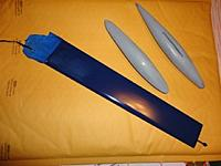 Name: DSC00032_1.jpg