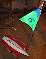 Name: DSC00038_1.jpg