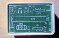 Name: PCB3.jpg