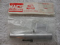 Name: HB-40 Muffler.jpg