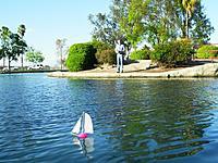Name: Tyler sailing 1.jpg Views: 48 Size: 176.1 KB Description: