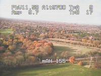 Name: Video-OSD-Alt-Error1.jpg