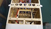 Name: L1020396.jpg Views: 192 Size: 171.6 KB Description: 8mm Copper cable to motor
