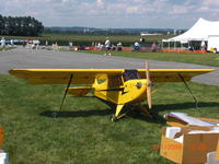 Name: PICT0001.jpg