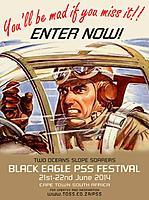 Name: Black Eagle PSS.jpg