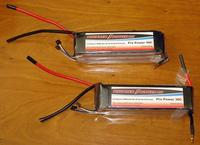 Name: TP1.jpg