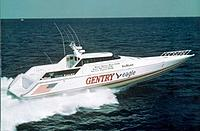 Name: Gegale.jpg
