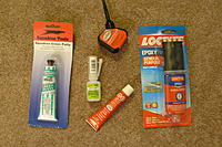 Name: boat pics 022.jpg