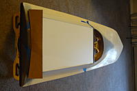 Name: 11boat pics 031.jpg
