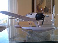 Name: IMG-20121007-00079.jpg