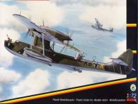 Name: dornier 18 #2 1024x768.jpg