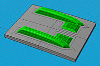 Name: FunCub Aileron cad-1.jpg