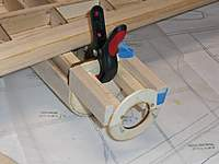 Name: Fitring.jpg