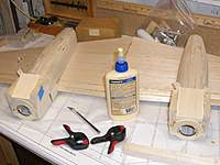 Name: BlockNac 1.jpg