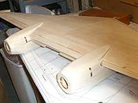 Name: RoughNacelle.jpg