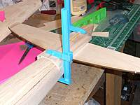 Name: Clamptailblock.jpg