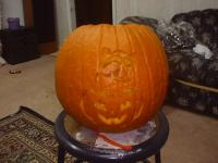 Name: pumpkin.JPG
