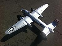 Name: B-25c.jpg