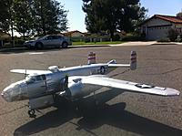 Name: B-25b.jpg