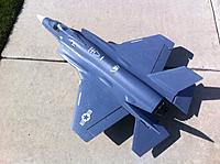 Name: f35c.jpg