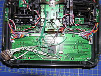 Name: P1010138.jpg
