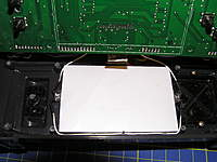 Name: P1010141.jpg