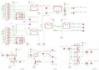 Name: circuit5.jpg