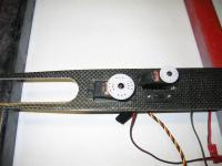 Name: Temp 063 (Medium).jpg