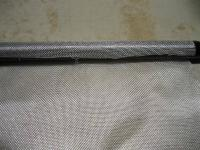 Name: ballast tube 028 (Medium).jpg