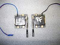 Name: Tracer 001 (Medium).jpg