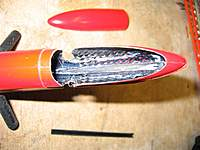 Name: Temp pics 202 (Large).jpg