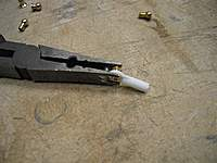 Name: Temp pics 220 (Large).jpg