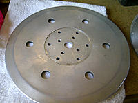 Name: IMG-20110821-00202.jpg