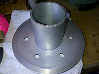 Name: IMG-20110821-00203.jpg