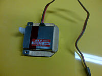 Name: IMG-20111112-00352.jpg