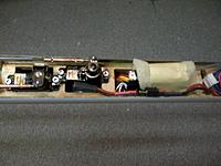Name: Toba fuse closeup.jpg