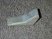 Name: Toba horns 3.jpg