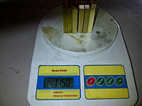 Name: IMG-20120310-00046.jpg