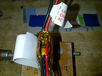 Name: IMG-20120703-00190.jpg