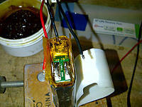 Name: IMG-20120703-00194.jpg