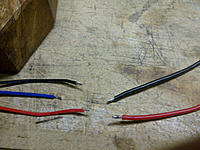 Name: IMG-20120703-00196.jpg