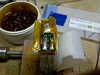 Name: IMG-20120703-00197.jpg