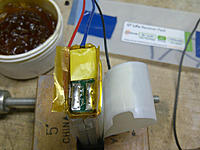 Name: IMG-20120703-00198.jpg