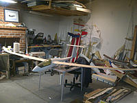 Name: IMG-20121223-00374(1).jpg