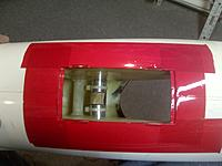 Name: IMG-20121223-00375.jpg