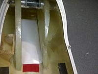 Name: IMG-20121223-00381.jpg