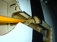 Name: DSC03993.jpg